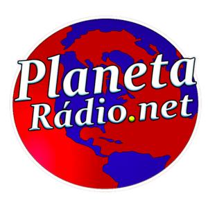 Radio Planeta Rádio
