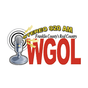 Radio WGOL 920 AM - Franklin County's Real Country