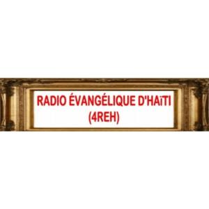 Radio Radio Evangelique d'Haiti (REH)