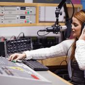 Radio LMD Radio