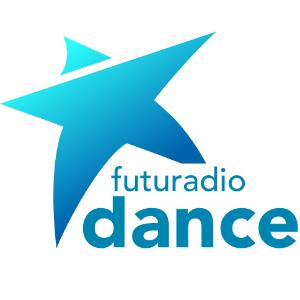 Radio Futuradio Dance