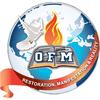Omega Fire Oregon Radio