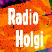 Radio Radio Holgi