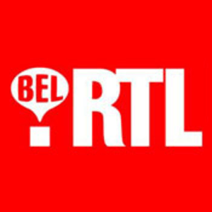 Radio Bel RTL