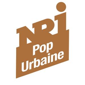 Radio NRJ POP URBAINE