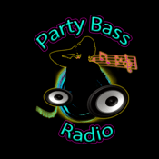 Radio Party Bass Radio