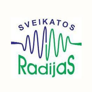 Radio Sveikatos Radijas
