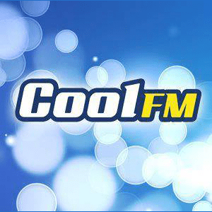 Radio Cool FM 97.4 Belfast
