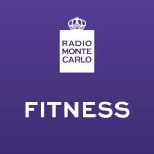 Radio RMC Fitness