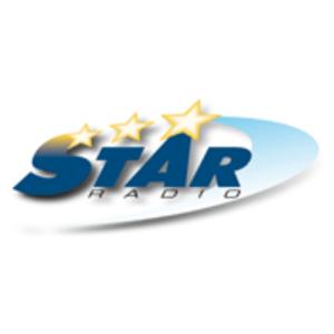 Radio Star Radio Symi