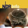 NDR Info - Schabat Schalom