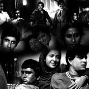 Radio Radio Caprice - Indian Cinema Music