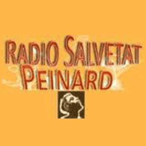 Radio Radio Salvetat Peinard