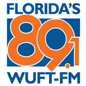 Radio WJUF - Nature Coast 90