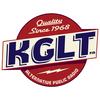 KGLT-FM
