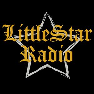 Radio LittleStar-Radio