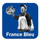 Podcast France Bleu Périgord - Le choix