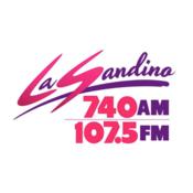Radio La Sandino
