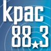 KPAC 88.3 FM