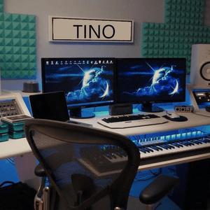 Radio TINO