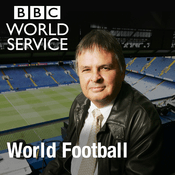 Podcast World Football