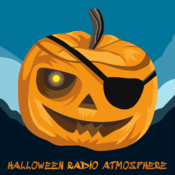 Radio Halloweenradio Atmosphere