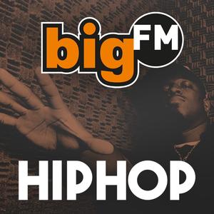 bigFM HIP-HOP