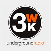 Radio 3WK.COM Classic Alternative Radio