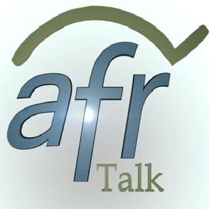 WJKA - American Family Radio 90.1 FM