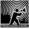 Freies Radio Kassel