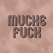 Podcast Muckefuck