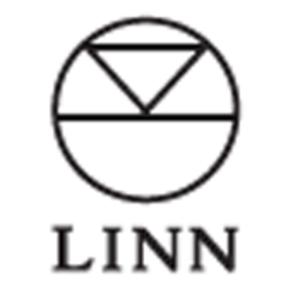 Radio Linn Jazz