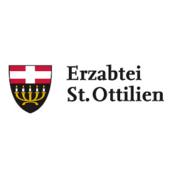 Radio Erzabtei St. Ottilien live