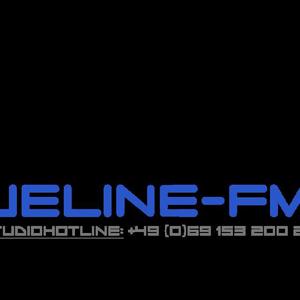Radio blueline