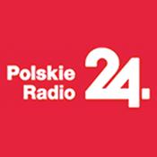 Radio Polskie Radio 24