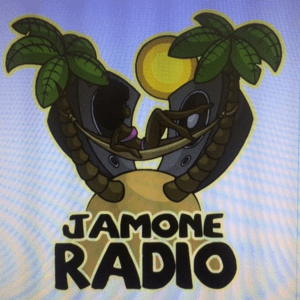 Radio Jamoneradio