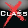WMWX - ClassX Radio 88.9 FM