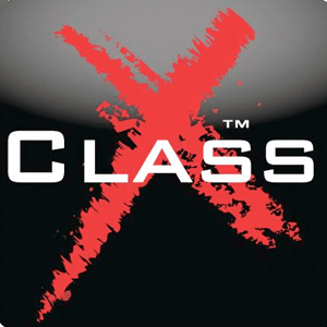 Radio WMWX - ClassX Radio 88.9 FM