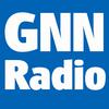 WLPE - Gnnradio 91.7 FM