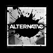 Radio DASH Alternative