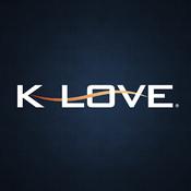 Radio KKLQ - K-LOVE 100.7 FM
