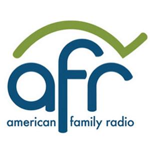 Radio KAOG - American Family Radio 90.5 FM