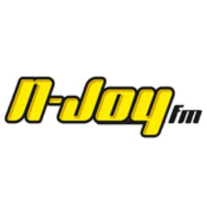 Radio N-Joy Radio 88.0