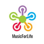 Radio Music-For-Life