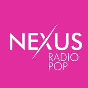 Radio Nexus Radio - Pop