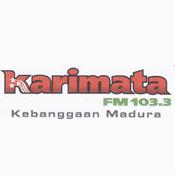 Radio Karimata FM 103.3