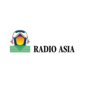 WPDI - 103.9 dhoom radio