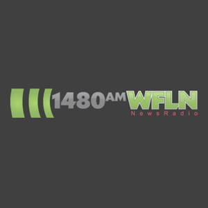 WFLN - News Radio 1480 AM