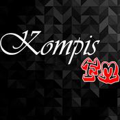 Radio Kompis FM