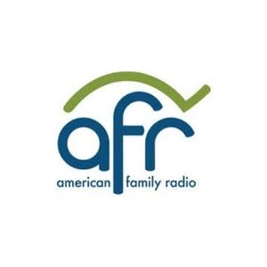 Radio WAUM - American Family Radio 91.9 FM
